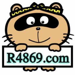 R4869.com